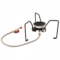[해외]로벤스 Fire Mosquito Stove 4136801271