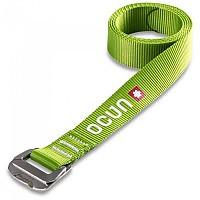 [해외]오순 Belt SB 28mm 5 Pack 4137923245 Green