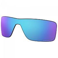 [해외]오클리 Ridgeline 4137176276 Prizm Sapphire Polarized/Cat3