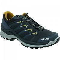 [해외]로바 Innox Pro 4137689765 Steel Blue / Must