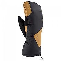 [해외]THERM-IC Ski Extra Warm 4137862546 Black / Brown