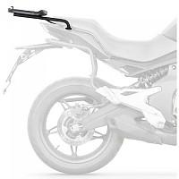 [해외]샤드 Top Master CF Moto 650 MT 9137923286 Black