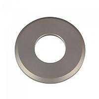 [해외]아크라포빅 머플러 Spacer Bush Aluminium Ref: P-DR119 9137139653