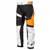 [해외]클라임 Race Spec 9137755403 Strike Orange