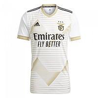 [해외]아디다스 SL Benfica Third 20/21 Junior 3137664629 White