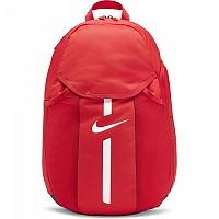 [해외]나이키 Academy Team 3137914422 University Red / Black / White