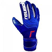 [해외]로이쉬 Attrakt Freegel Fusion 3137842611 Deep Blue
