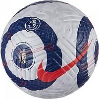 [해외]나이키 Premier League Flight 20/21 3137913755 White / Blue / Laser Crimson