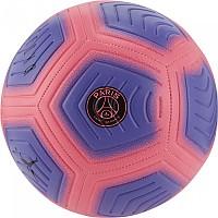 [해외]나이키 Paris Saint Germain Strike Jordan 3137914506 Hyper Pink / Psychic Purple / Black