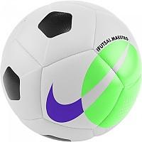 [해외]나이키 Futsal Maestro Pro 3137914516 White / Rage Green / Indigo Burst