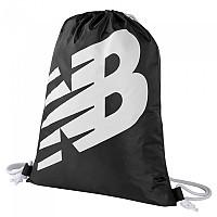 [해외]뉴발란스 Cinch Sack 137616224 Black / White