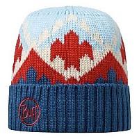 [해외]버프 ? Knitted Hat Buff Gybol 135884138 Blue