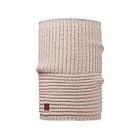 [해외]버프 ? Knitted Collar 136210060 Gribling Mineral