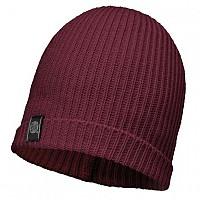 [해외]버프 ? Knitted Hat 136210064 Basic Hat Wine