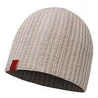 [해외]버프 ? Knitted Hat 136210073 Haan Cobblestone