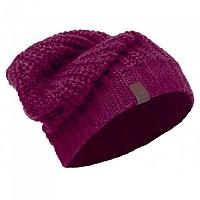 [해외]버프 ? Knitted 136659151 Gribling Red Plum