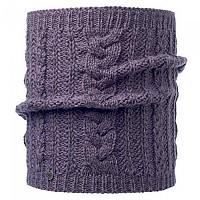 [해외]버프 ? Knitted Neckwarmer Comfort 136659176 Darla Purple