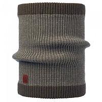[해외]버프 ? Knitted Neckwarmer Comfort 136659179 Dee Brown