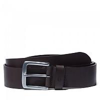 [해외]팀버랜드 Casual Leather 137930137 Dark Brown