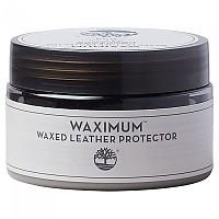 [해외]팀버랜드 Waximum Waxed Leather Protector Man137930102 Clear