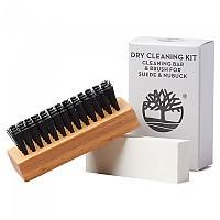 [해외]팀버랜드 Dry Cleaning Kit Man137930103 Brown