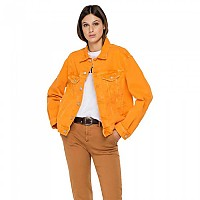 [해외]리플레이 W311.000.840535R.242 Jacket Mandarin