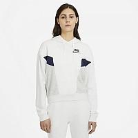 [해외]나이키 Sportswear Heritage 137914134 Birch Heather / Grey Heather / Black