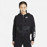 [해외]나이키 Sportswear Air 137914138 Black / White