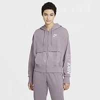 [해외]나이키 Sportswear Air 137914139 Purple Smoke / White