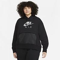 [해외]나이키 Sportswear Air 137914141 Black / White