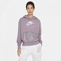 [해외]나이키 Sportswear Air 137914142 Purple Smoke / White
