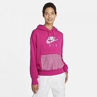 [해외]나이키 Sportswear Air 137914143 Fireberry / White