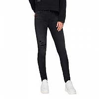 [해외]리플레이 W3992C.000.22890P.098 Sweatshirt 137932060 Black