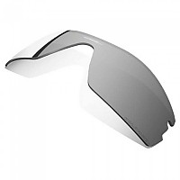 [해외]오클리 Radar EV Pitch Polarized Replacement Lenses 51318044