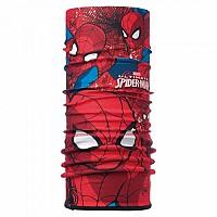 [해외]버프 ? Spiderman Polar Junior 5136516298 Approach Multi / Black