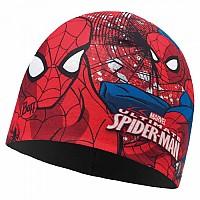 [해외]버프 ? Spiderman Micro Polar Junior 5136516300 Approach / Black