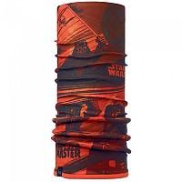 [해외]버프 ? Star Wars Polar 5136659390 Master Sword Orange / Orange