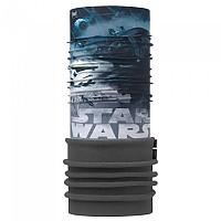 [해외]버프 ? Star Wars Polar 5136936232 Tie Defender Flint Stone