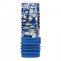 [해외]버프 ? Star Wars Polar 5136936457 Clone Blue