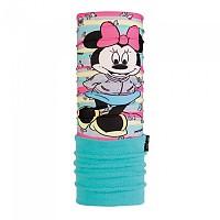 [해외]버프 ? Disney Minnie Polar 5136936532 Minnie Stripes / Blue Capri