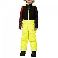 [해외]스파이더 Mini Expedition Pants Boys 51356869 Bryte Yellow