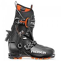 [해외]ROXA RX Carbon 5137888806 Black / Carbon