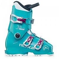 [해외]ROXA Bliss 3 Alpine 5137888829 Aqua / Aqua / Aqua