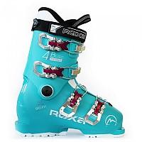 [해외]ROXA Bliss 4 Alpine 5137888830 Aqua / Aqua / Aqua