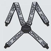 [해외]오클리 APPAREL Factory Suspender 5137723623 Fog Grey