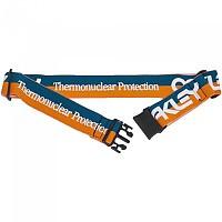 [해외]오클리 APPAREL TNP Factory 5137724153 Orange / Blue