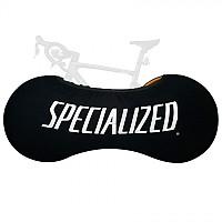 [해외]스페셜라이즈드 Flexible? Bike Cover 1137903009 Black
