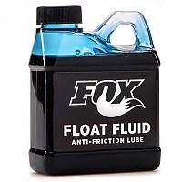 [해외]FOX Float Fluid 236ml 1137918589 Green
