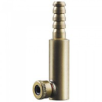 [해외]마빅 Angle Valve Adapter For Comete 1137661033 Bronze