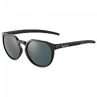 [해외]볼레 Merit 1137937967 Gloss Black